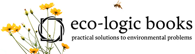 Eco-logic Books Logo