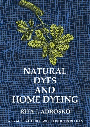 Natural-Dyes-and-Home-Dyeing