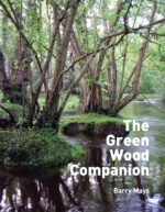 Green Wood Comapnion