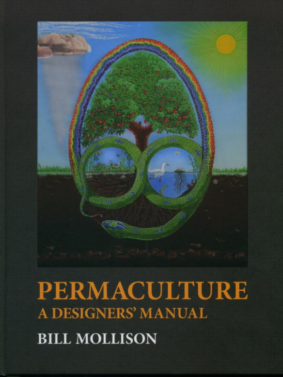 permaculture a designers manual by bill mollison rh eco logicbooks com bill mollison permaculture a designers manual pdf download bill mollison permaculture a designers manual free