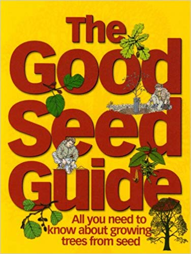 Good tree seed guide
